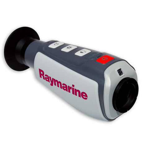 Raymarine TH32 320 x 240 Thermal Marine Scope