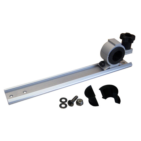 Ganz Eco-Energy Rail Mount Kit f/GSP-6