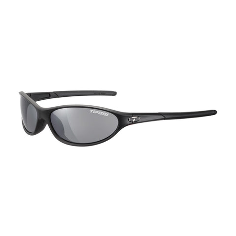 Tifosi Alpe 2.0 Single Lens Sunglasses - Matte Black
