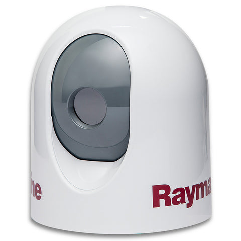Raymarine T203 Fixed Thermal Night Vision Camera - NTSC - 30Hz - US & Canada Only
