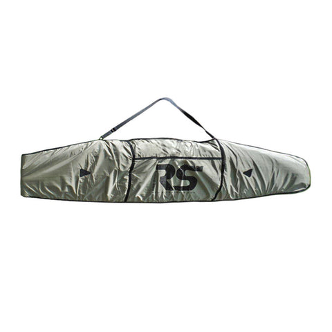 "RAVE Universal Traditional SUP Carry Bag f/10' - 11'6"" Boards"