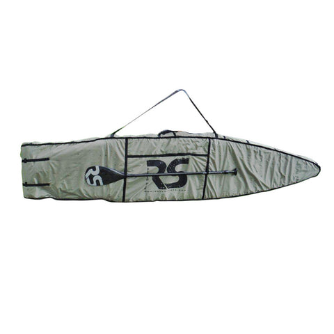 "RAVE Universal Displacement SUP Carry Bag f/11'6"" - 14' Boards"