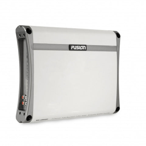 FUSION MS-AM402 2 Channel Marine Amplifier - 400W