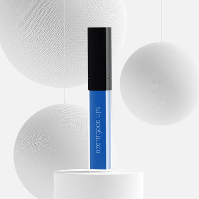 Royal Blue - Beet Cosmetics