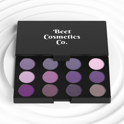 Taupe - Beet Cosmetics
