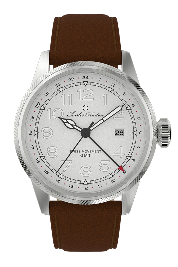 GMT 81761-9A
