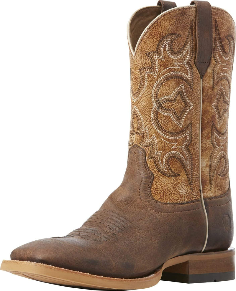 ARIAT RELENTLESS HIGH CALL WESTERN BOOT