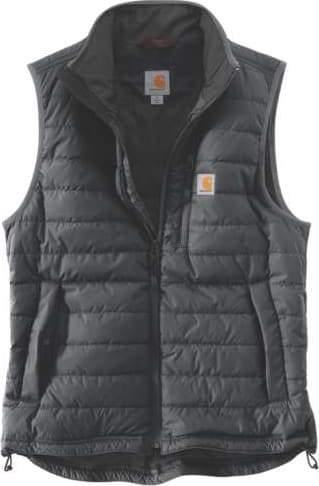 CARHARTT GILLIAM VEST - Patton's