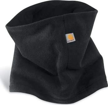 CARHARTT FLEECE NECK GAITER - Patton's