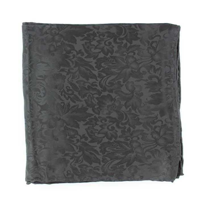 WILD RAG JACQUARD SOLID COLLECTION - Patton's
