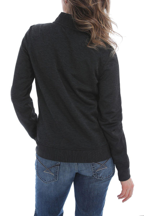 CINCH WOMEN'S SWEATER KNIT PULLOVER - Patton's