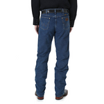 WRANGLER ADVANCED COMFORT COWBOY CUT® REGULAR FIT JEAN - Patton's