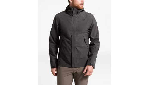 THE NORTH FACE APEX FLEX DRYVENT™ JACKET - Patton's