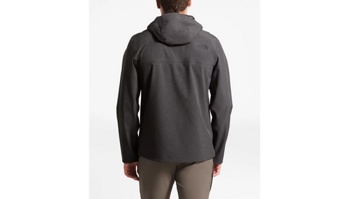 THE NORTH FACE APEX FLEX DRYVENT™ JACKET