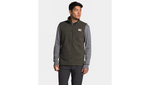 THE NORTH FACE GORDON LYONS VEST - Patton's