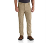 CARHARTT RUGGED FLEX® RIGBY STRAIGHT FIT PANT - Patton's