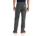 CARHARTT RUGGED FLEX® RIGBY 5-POCKET WORK PANT - Patton's