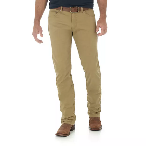 WRANGLER RETRO® SLIM FIT STRAIGHT LEG PANT - Patton's