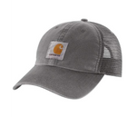CARHARTT BUFFALO CAP - Patton's