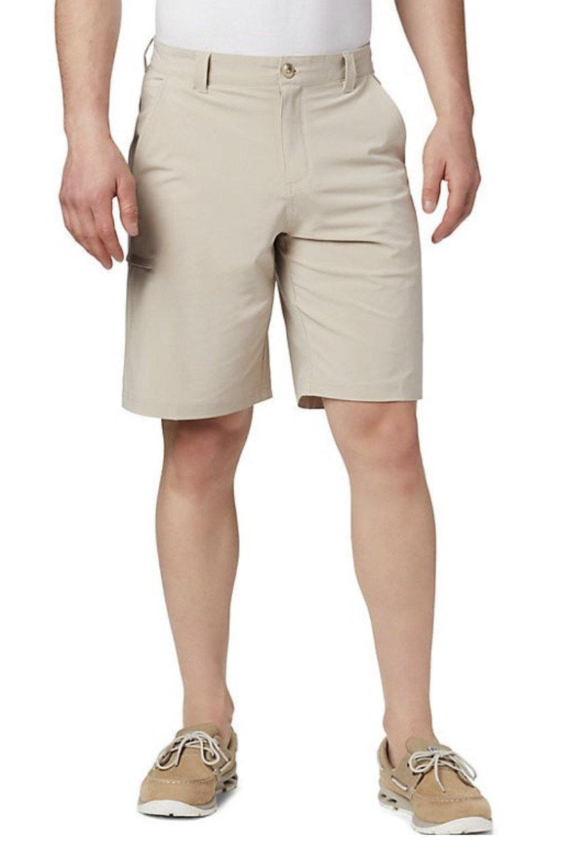 COLUMBIA PFG GRANDER MARLIN II OFFSHORE SHORT
