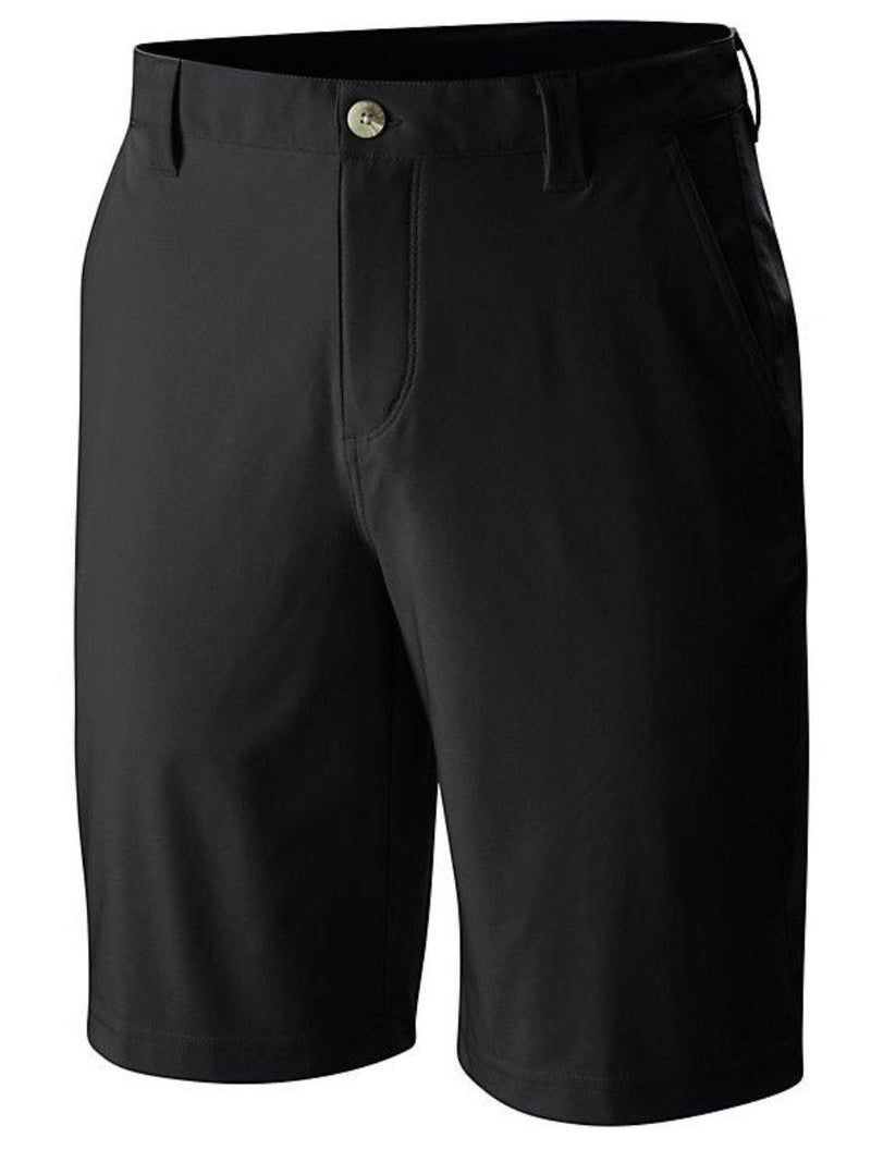 COLUMBIA PFG GRANDER MARLIN II OFFSHORE SHORT - Patton's