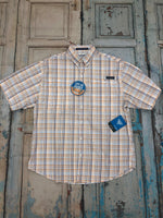 COLUMBIA PFG Super Tamiami™ Short Sleeve Shirt
