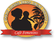 Peru Cafe Femenino - Organic/Fairly Traded
