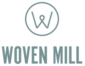 Woven Mill