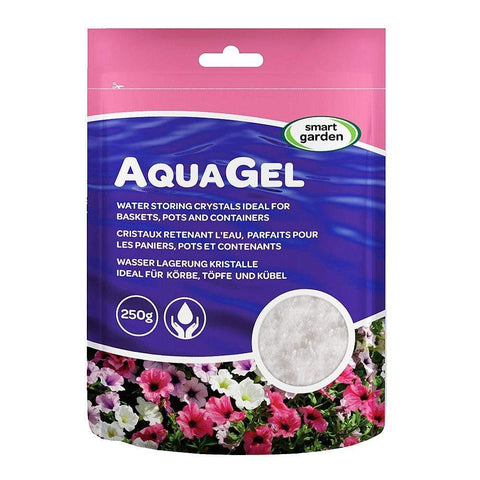 Crafty Gardens Smart Garden Aqua Gel - 250g
