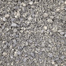 Load image into Gallery viewer, Drones Stones Aggregate Bulk Bag (900kg) Blinding 25mm BLI25B