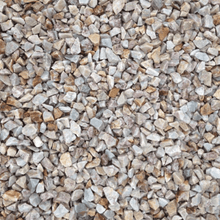 Load image into Gallery viewer, Drones Stones Bulk Bag (900kg) / 20mm Sunrise SUN20B