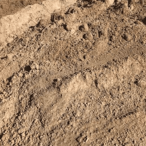 Drones Stones Tonne Loose Screened Topsoil TOP00L