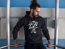 Load image into Gallery viewer, Skull Hoodie Sweatshirt