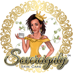 Sovereignty Skincare