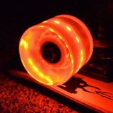 Yocaher Lighting LED Wheels
