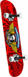 Powell Peralta 7.0 Winged Ripper Complete