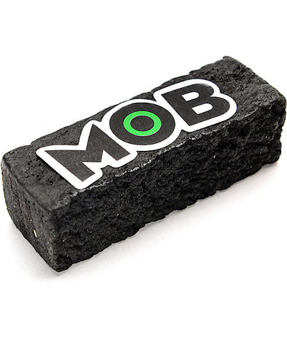 Mob Grip Griptape Cleaner