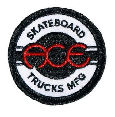 Ace Seal Patch