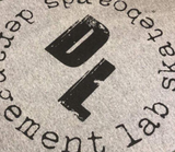 Derangement Lab Tee