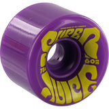 OJ Super Juice 60mm 78a Wheels