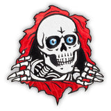Powell Peralta Ripper Patch 5""