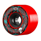 Powell Snakes Wheels - 69mm 75a