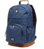 Element Regent Backpack
