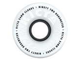 Ricta Cloud Wheels