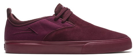 Lakai Riley Hawk II Shoes