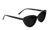Glassy Selina Polarized Sunglasses