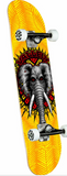 Powell Peralta Vallely Elephant One Off Complete 8.0