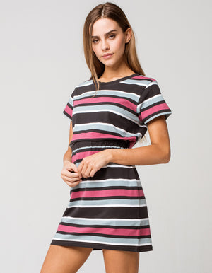 RVCA Daized Dress