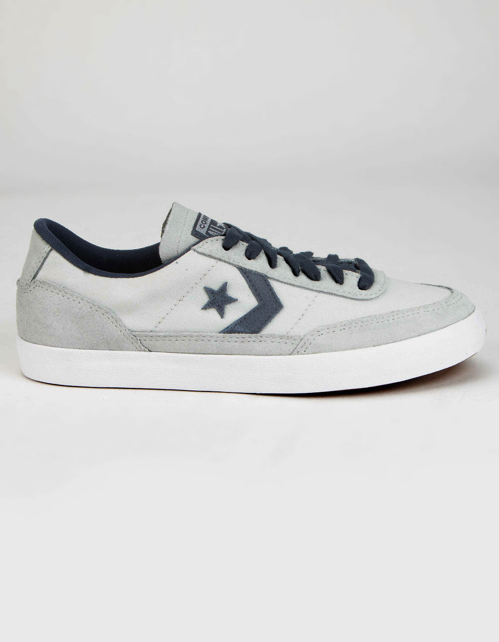 CONVERSE Net Star Classic Shoes