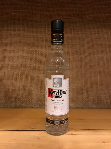 Ketel One 375mL